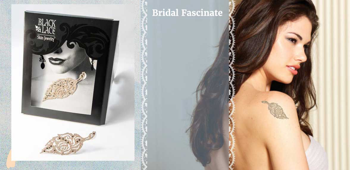 Bridal Fascinate